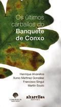 OS ÚLTIMOS CARBALLOS DE CONXO