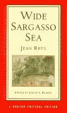 Rhys - NCE Wide Sargasso Se
