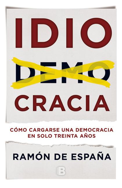 IDIOCRACIA.