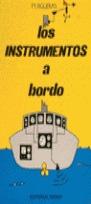 INSTRUMENTOS BORDO