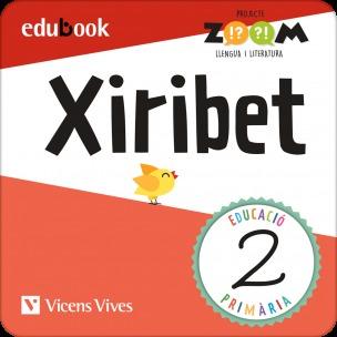 XIRIBET 2 (DIGITAL) ZOOM.