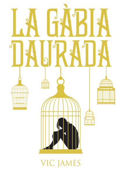 LA GABIA DAURADA.