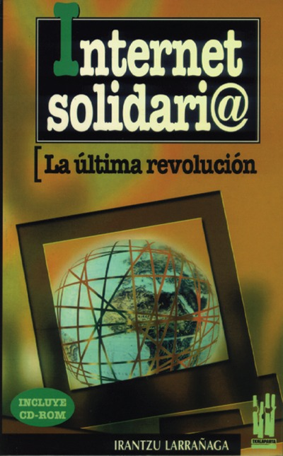 INTERNET SOLIDARIA