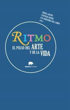 RITMO                                                                           EL PULSO DEL AR