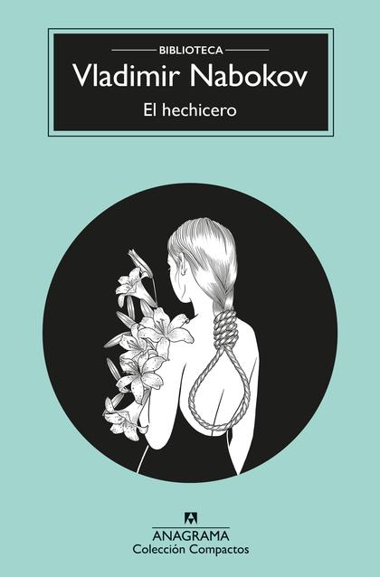 EL HECHICERO.
