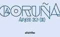 A CORUÑA ANOS 20 (II).