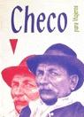 CHECO PARA VIAJEROS