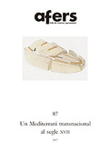 UN MEDITERRANI TRANSNACIONAL AL SEGLE XVII