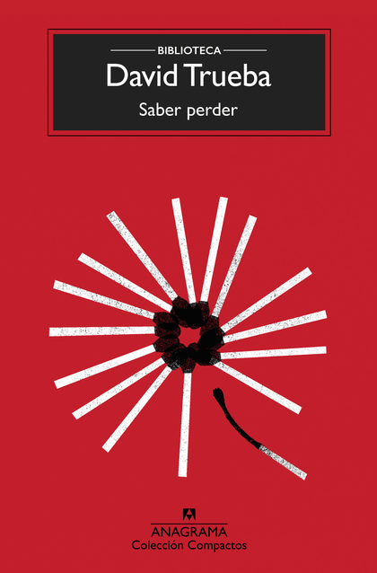 SABER PERDER.