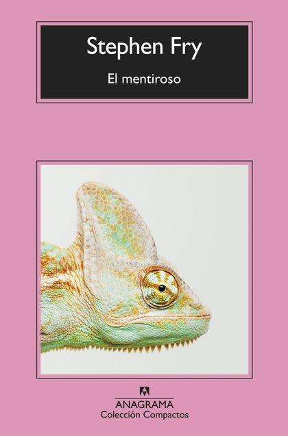 EL MENTIROSO.