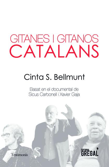 GITANES I GITANOS CATALANS