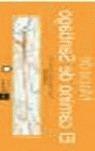 EL CAMINO DE SANTIAGO, MAPA DE CARRETERAS, E 1:315.000