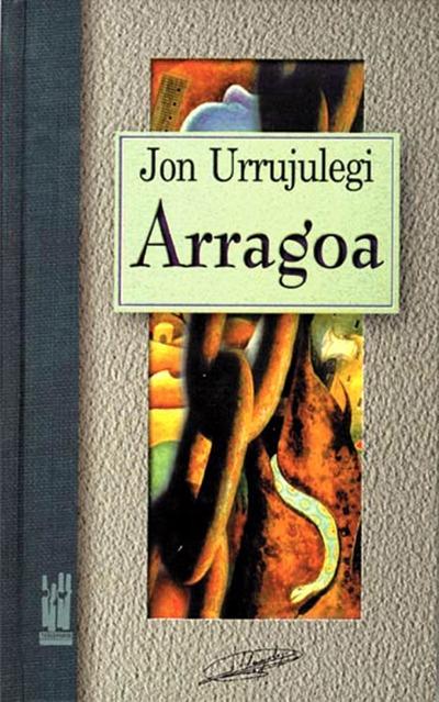 ARRAGOA