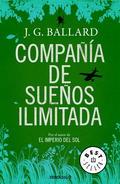 COMPAÑÍA DE SUEÑOS LIMITADA