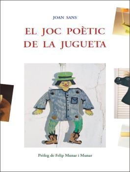 EL JOC POÈTIC DE LA JUGUETA.