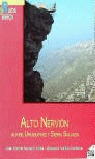 ALTO NERVIÓN : ALTUBE, URKABUSTAIZ Y SIERRA SALVADA