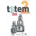 TOTEM 2 (A2) CAHIER D´ACTIVITÉS + CD. VERSION ESPAGNE