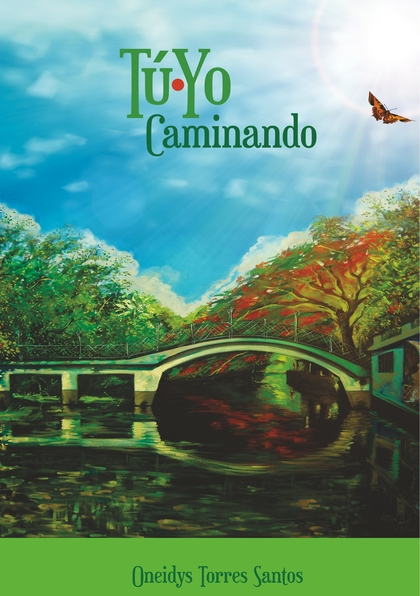 TÚ-YO CAMINANDO