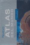 NUEVO ATLAS DEL MUNDO (2005)