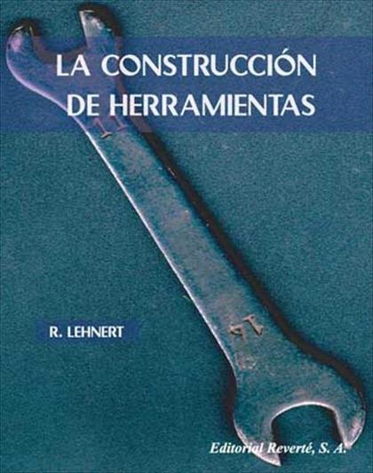 La construcción de herramientas