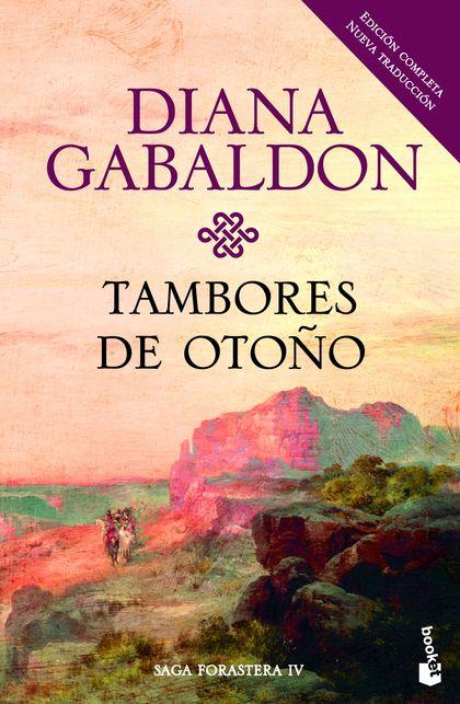 TAMBORES DE OTOÑO.