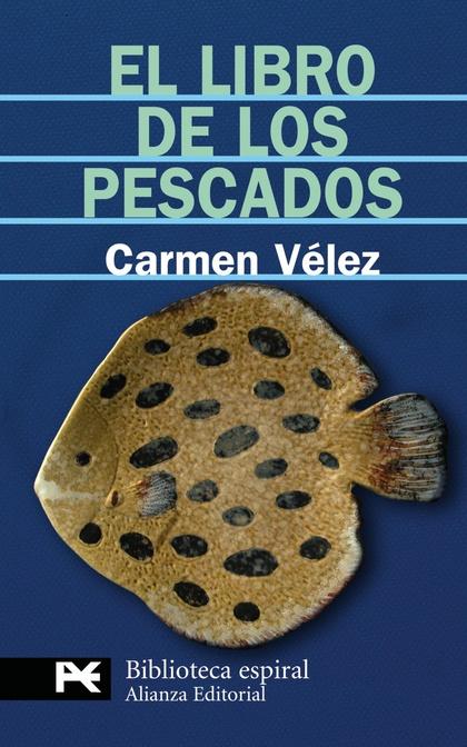 El libro de los pescados