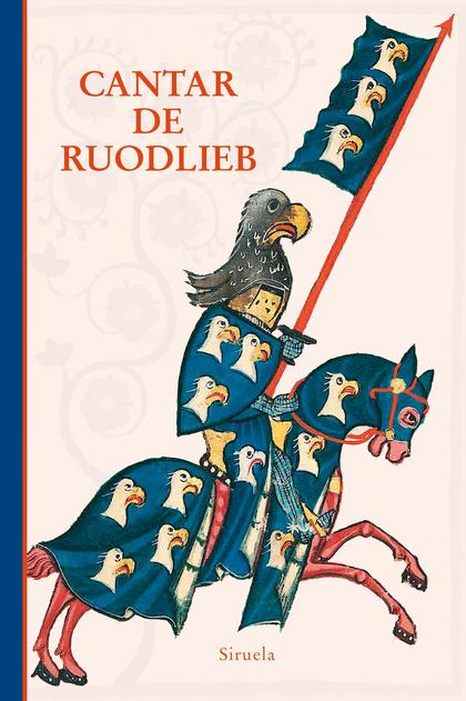 CANTAR DE RUODLIEB.