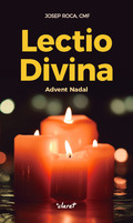 LECTIO DIVINA ADVENT-NADAL.