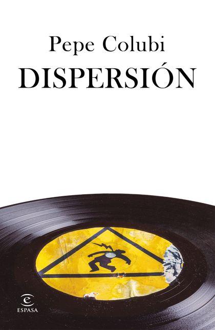 DISPERSIÓN.