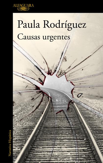 CAUSAS URGENTES.