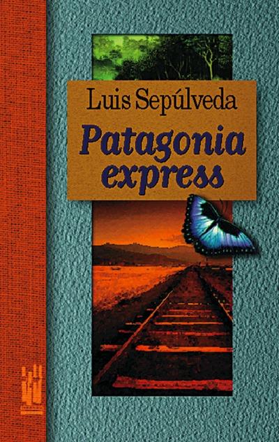 PATAGONIA EXPRES