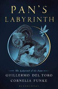 PAN´S LABYRINTH