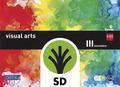 SD PROFESOR. VISUAL ARTS. 4 SECONDARY. SAVIA.