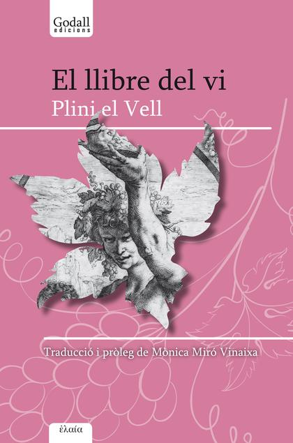 EL LLIBRE DEL VI.