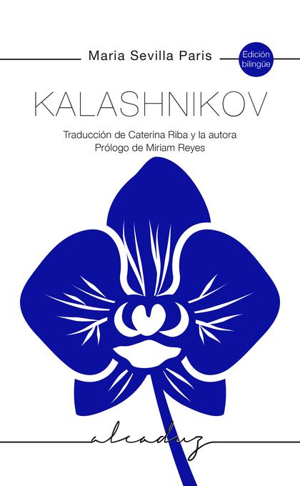 KALASHNIKOV                                                                     TRADUCCIÓN DE C