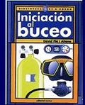 INICIACIÓN AL BUCEO
