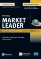 MARKET LEADER 3E EXTRA ELEMENTARY COURSE BOOK, EBOOK, QR, MEL & DVD PACK.