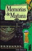 MEMORIAS DE MAÑANA.