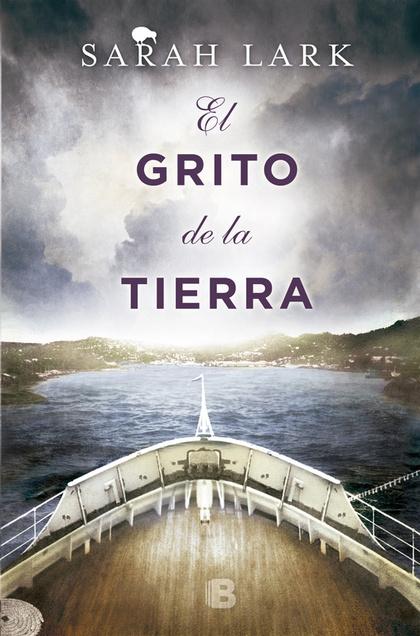 EL GRITO DE LA TIERRA.