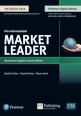 9781292361161 MARKET LEADER 3E EXTRA PRE INTERMEDIATE COURSE BOOK, EBOOK, QR, ME.