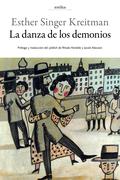 LA DANZA DE LOS DEMONIOS.