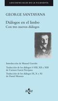 DIÁLOGOS EN EL LIMBO