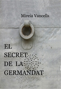 EL SECRET DE LA GERMANDAT