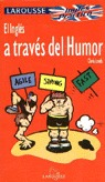 INGLES A TRAVES DEL HUMOR