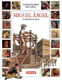 MIGUEL ANGEL DESAFIOS GENIO