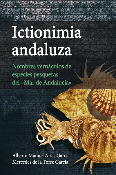ICTIONIMIA ANDALUZA.