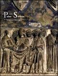 PALAU DE LA SAVIESA : EL REIAL CONVENT DE PREDICADORS DE VALÈNCIA I LA BIBLIOTECA UNIVERSITÀRIA