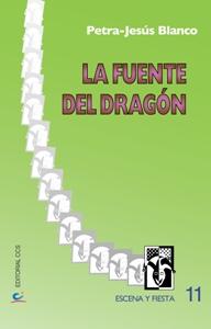 LA FUENTE DEL DRAGON