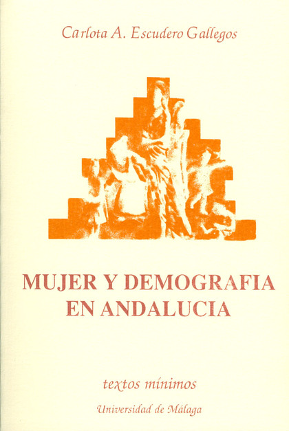 TEXTOS MINIMOS N.7 MUJER Y DEMOCRACIA EN ANDALUCIA