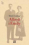 ALFRED I EMILY